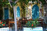 Lardos Rhodos - Rhodos Dodecanese - Foto 839 - Foto van De Griekse Gids