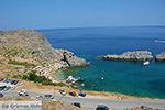 Lindos Rhodos - Rhodos Dodecanese - Foto 843 - Foto van De Griekse Gids