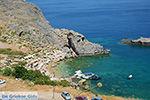 Lindos Rhodos - Rhodos Dodecanese - Foto 844 - Foto van De Griekse Gids