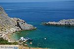 Lindos Rhodos - Rhodos Dodecanese - Foto 851 - Foto van De Griekse Gids