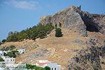Lindos Rhodos - Rhodos Dodecanese - Foto 859