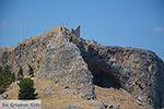 Lindos Rhodos - Rhodos Dodecanese - Foto 860 - Foto van De Griekse Gids