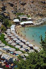 Lindos Rhodos - Rhodos Dodecanese - Foto 885 - Foto van De Griekse Gids