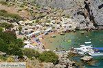 Lindos Rhodos - Rhodos Dodecanese - Foto 888 - Foto van De Griekse Gids