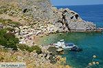 Lindos Rhodos - Rhodos Dodecanese - Foto 891 - Foto van De Griekse Gids