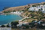 Lindos Rhodos - Rhodos Dodecanese - Foto 901 - Foto van De Griekse Gids