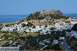 Lindos Rhodos - Rhodos Dodecanese - Foto 902