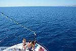 Lindos Rhodos - Rhodos Dodecanese - Foto 903 - Foto van De Griekse Gids