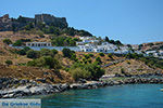 Lindos Rhodos - Rhodos Dodecanese - Foto 912 - Foto van De Griekse Gids