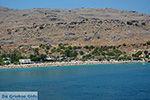 Lindos Rhodos - Rhodos Dodecanese - Foto 913 - Foto van De Griekse Gids