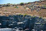 Lindos Rhodos - Rhodos Dodecanese - Foto 914 - Foto van De Griekse Gids