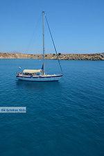 Lindos Rhodos - Rhodos Dodecanese - Foto 916 - Foto van De Griekse Gids