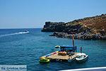 Lindos Rhodos - Rhodos Dodecanese - Foto 918 - Foto van De Griekse Gids