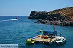 Lindos Rhodos - Rhodos Dodecanese - Foto 919 - Foto van De Griekse Gids