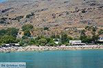Lindos Rhodos - Rhodos Dodecanese - Foto 922 - Foto van De Griekse Gids