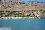 Lindos Rhodos - Rhodos Dodecanese - Foto 924 - Foto van De Griekse Gids