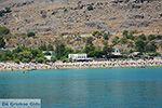Lindos Rhodos - Rhodos Dodecanese - Foto 926 - Foto van De Griekse Gids