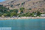 Lindos Rhodos - Rhodos Dodecanese - Foto 927 - Foto van De Griekse Gids
