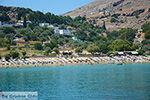 Lindos Rhodos - Rhodos Dodecanese - Foto 928 - Foto van De Griekse Gids