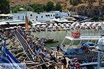Lindos Rhodos - Rhodos Dodecanese - Foto 931 - Foto van De Griekse Gids