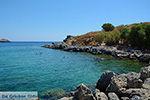 Lindos Rhodos - Rhodos Dodecanese - Foto 932 - Foto van De Griekse Gids