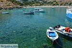 Lindos Rhodos - Rhodos Dodecanese - Foto 937 - Foto van De Griekse Gids