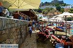 Lindos Rhodos - Rhodos Dodecanese - Foto 942 - Foto van De Griekse Gids