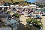 Lindos Rhodos - Rhodos Dodecanese - Foto 944 - Foto van De Griekse Gids