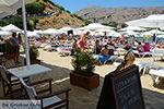 Lindos Rhodos - Rhodos Dodecanese - Foto 946 - Foto van De Griekse Gids