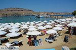 Lindos Rhodos - Rhodos Dodecanese - Foto 950 - Foto van De Griekse Gids