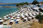 Lindos Rhodos - Rhodos Dodecanese - Foto 954 - Foto van De Griekse Gids