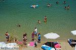 Lindos Rhodos - Rhodos Dodecanese - Foto 958 - Foto van De Griekse Gids