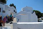 Lindos Rhodos - Rhodos Dodecanese - Foto 964 - Foto van De Griekse Gids