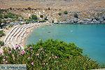 Lindos Rhodos - Rhodos Dodecanese - Foto 966