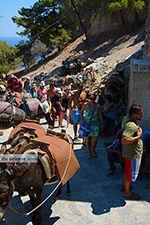 Lindos Rhodos - Rhodos Dodecanese - Foto 971