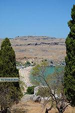 Lindos Rhodos - Rhodos Dodecanese - Foto 973