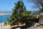 Lindos Rhodos - Rhodos Dodecanese - Foto 974 - Foto van De Griekse Gids