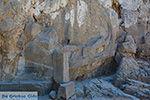 Lindos Rhodos - Rhodos Dodecanese - Foto 977 - Foto van De Griekse Gids