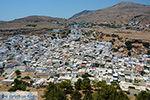 Lindos Rhodos - Rhodos Dodecanese - Foto 990 - Foto van De Griekse Gids