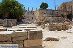 Lindos Rhodos - Rhodos Dodecanese - Foto 1018 - Foto van De Griekse Gids