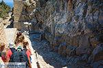 Lindos Rhodos - Rhodos Dodecanese - Foto 1025 - Foto van De Griekse Gids