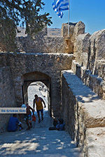 Lindos Rhodos - Rhodos Dodecanese - Foto 1029 - Foto van De Griekse Gids