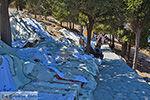 Lindos Rhodos - Rhodos Dodecanese - Foto 1030 - Foto van De Griekse Gids