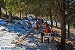Lindos Rhodos - Rhodos Dodecanese - Foto 1031 - Foto van De Griekse Gids