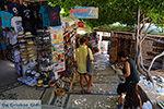 Lindos Rhodos - Rhodos Dodecanese - Foto 1034 - Foto van De Griekse Gids