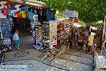 Lindos Rhodos - Rhodos Dodecanese - Foto 1036 - Foto van De Griekse Gids