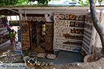 Lindos Rhodos - Rhodos Dodecanese - Foto 1038 - Foto van De Griekse Gids