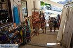 Lindos Rhodos - Rhodos Dodecanese - Foto 1041 - Foto van De Griekse Gids