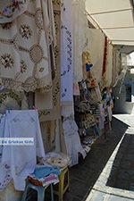 Lindos Rhodos - Rhodos Dodecanese - Foto 1044 - Foto van De Griekse Gids