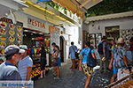 Lindos Rhodos - Rhodos Dodecanese - Foto 1046 - Foto van De Griekse Gids